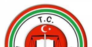 Silivri Cumhuriyet Başsavcılığı Suç Örgütü Hakkında Açıklama Yaptı...