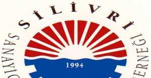 SİLİVRİ SİAD'dan 15 Temmuz Açıklaması;