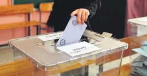 Silivriliyiz.com'da Seçim Sonuçlarını İzleyebilirsiniz...