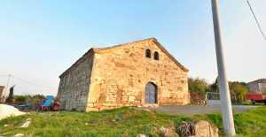 Fener (Fanari) Kilisesi