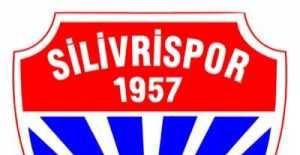 Silivrispor Trabzon'dan Puansız Dönüyor…