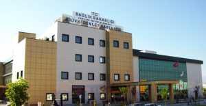Sağlık Bakanı Dr. Fahrettin Koca'ya Açık Mektup…