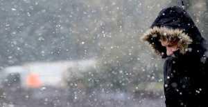 Silivri'de Kar Ne Zaman Bekleniyor?