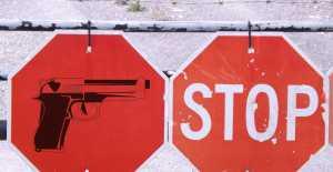 Silah Reklam Yasağına Kimler Destek Verdi?